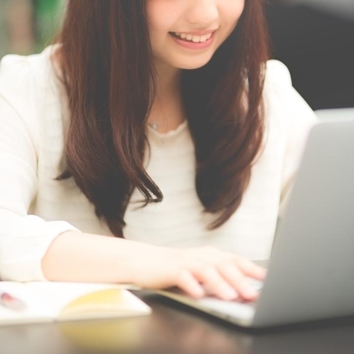 転職サイトを利用するメリットと選び方のポイント